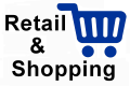 Moree Retail and Shopping Directory