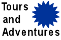 Moree Tours and Adventures